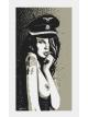 Lucretia Iron - Poster