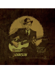 ROBERT JOHNSON - Agreement with the Devil