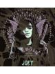 JOEY RAMONE - Poster