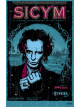 SICYM - Keith Richards Poster