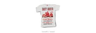 Easy Rider - Men