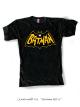 BATMAN 60's