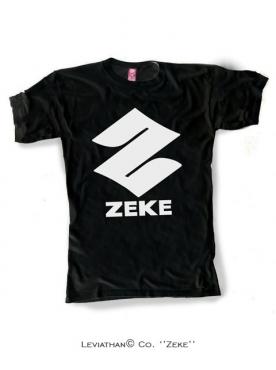 ZEKE - Men