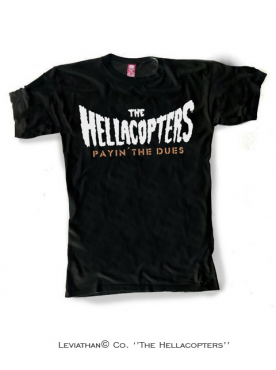The Hellacopters - Men