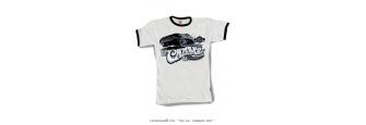 Go li'l Camaro Go - Men OFFER!