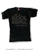In Rock & Roll We Trust - Men