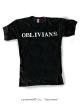 OBLIVIANS - Men