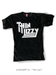 Thin Lizzy - Men