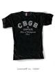 CBGB - Men